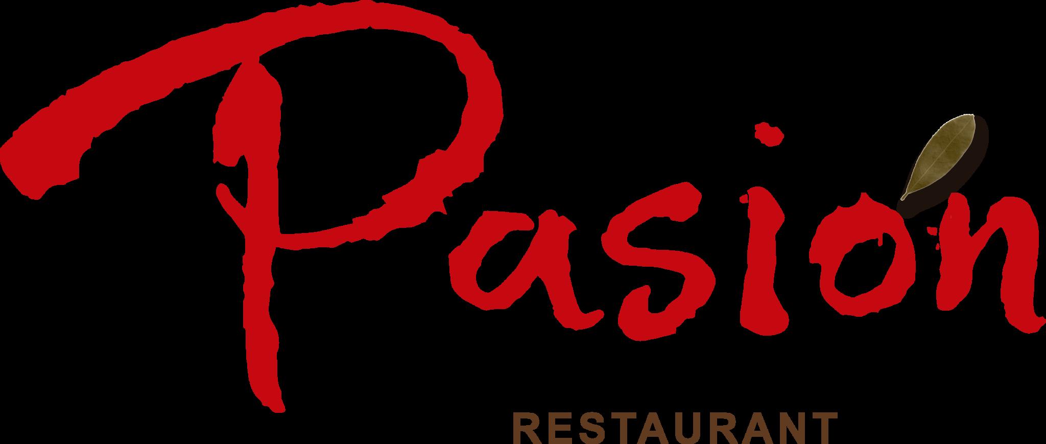 Pasion Miami | Restaurant